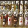 Kamini Perfume Oils